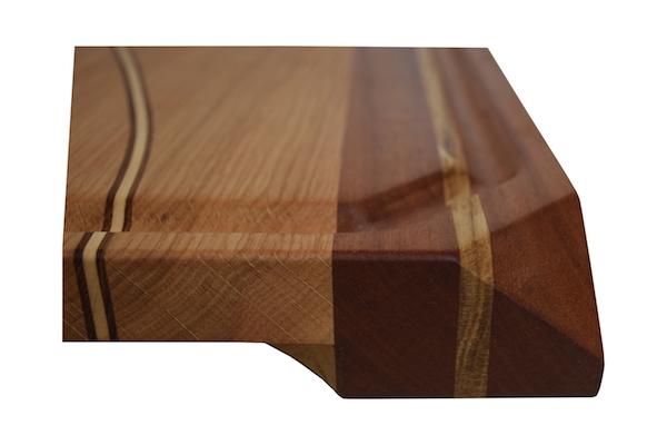 fluctus einzelst ck manufaktur sch tz. Black Bedroom Furniture Sets. Home Design Ideas